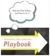 newsletter playbook 160 x 180.jpg