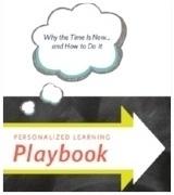 newsletter playbook 160 x 180.jpg