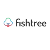 Fishtree, one of partners for Personalized Learning