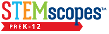 stemscopes, one of our personalized learning partners.png