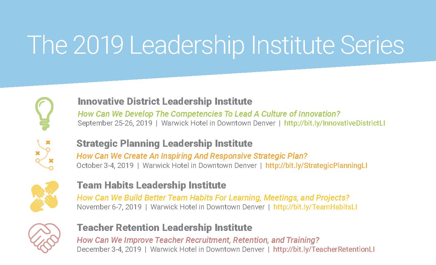 Leadership Institutes updated (1)-1
