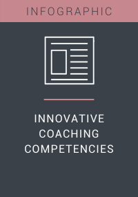 Innovative Coaching Competencies Resource LP Cover