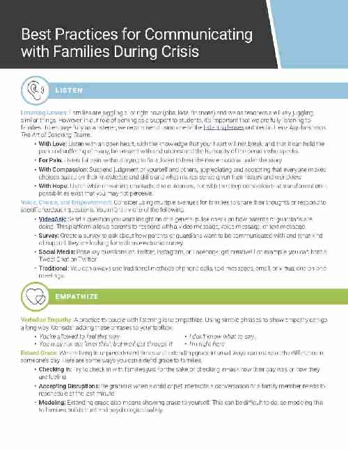 Best-Practices-for-communicating-with-families-during-a-crisis-Page-1