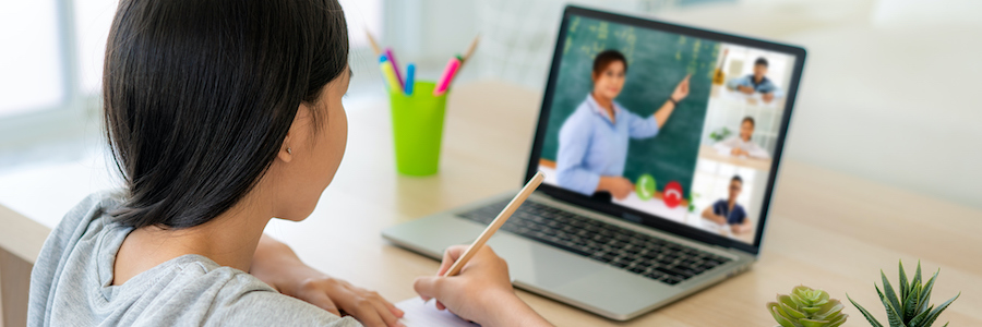 Reliable Learning Models for Hectic Times in Schools