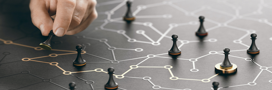 Rethinking Your District Strategic Plan in the Era of COVID-19