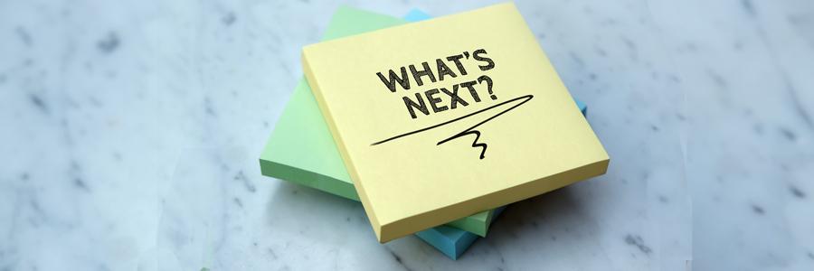 Scenario Planning to Develop a Responsive School Return Plan