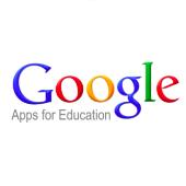 Google_apps-272042-edited