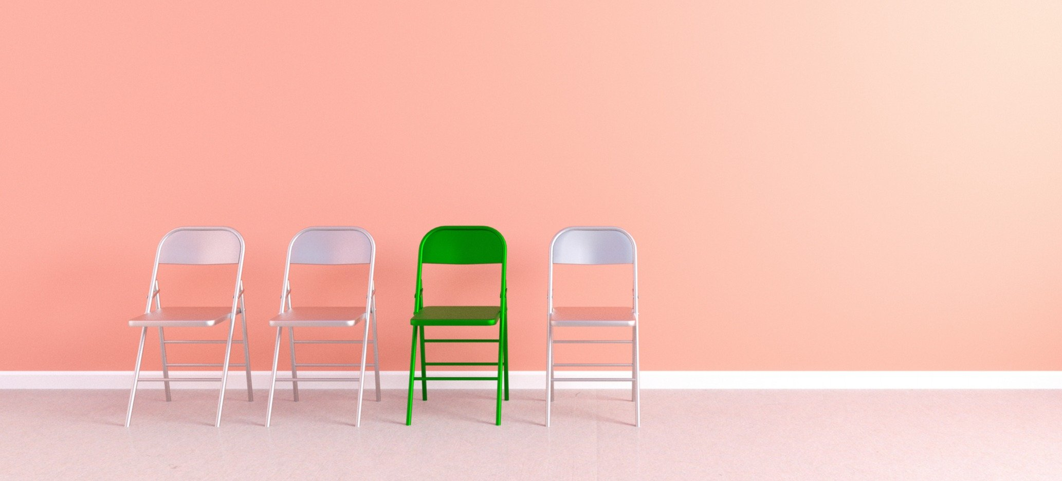 How Leaders Can Prioritize Hiring For Equity In This Moment
