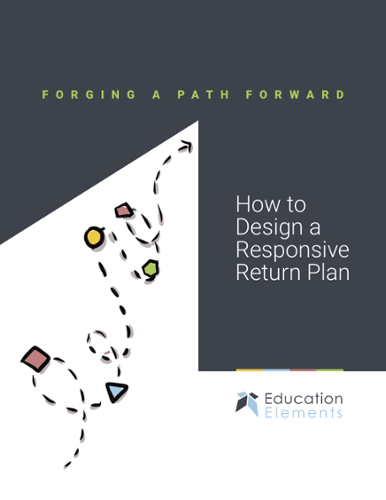 How To Design A Responsive Return Plan Part 1-1