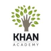 Khan_Academy-170x170