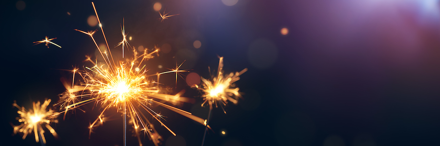 5 Ingredients that Spark Joy and Productivity at Work