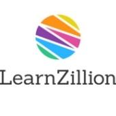 LearnZillion-170x170