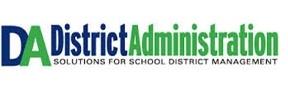District-Administration-logo-153002-edited.jpg