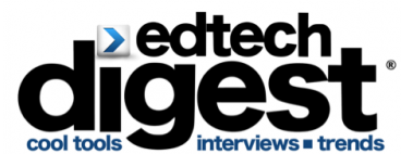 edtechdigest.png