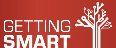 getting-smart-logo.jpg