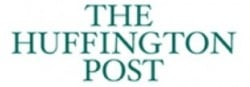 the-huffington-post-logo-310x130-e1415473141471.jpg