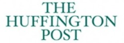 the-huffington-post-logo-310x130-e1415473141471.jpg