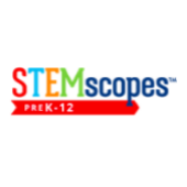 New_stemscopes_logo_-067411-edited