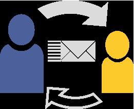 box2-1 address interventions quickly