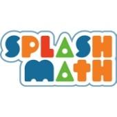 SplashMath-partner