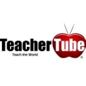 TeacherTube170x170