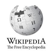Wikipedia170x170