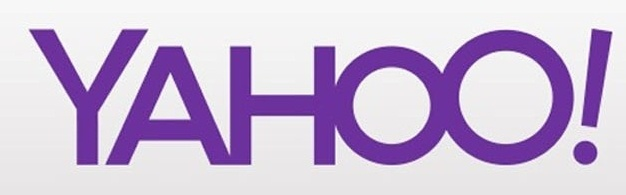 On Yahoo, Education Elements unveils its new personalized learning tool