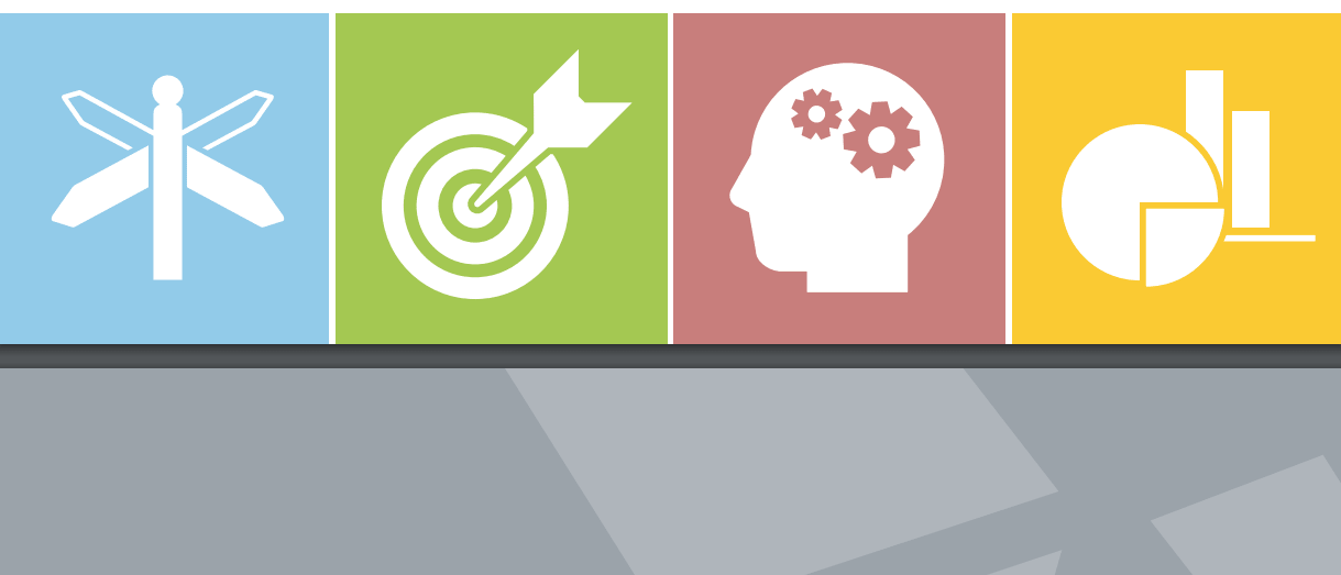 The Core 4 Elements of Personalized Learning