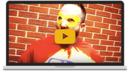 Power_Up_PLSummit_Video