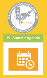 PL_SUMMIT_AGENDA