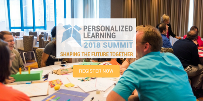 personalized-learning-summit-11_22-blog