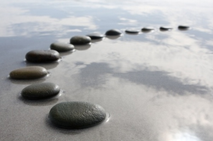 The Pathway to Superintendency
