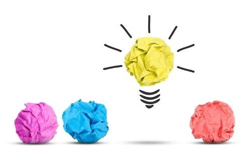 Ten Tips for Creating a Culture of Innovation