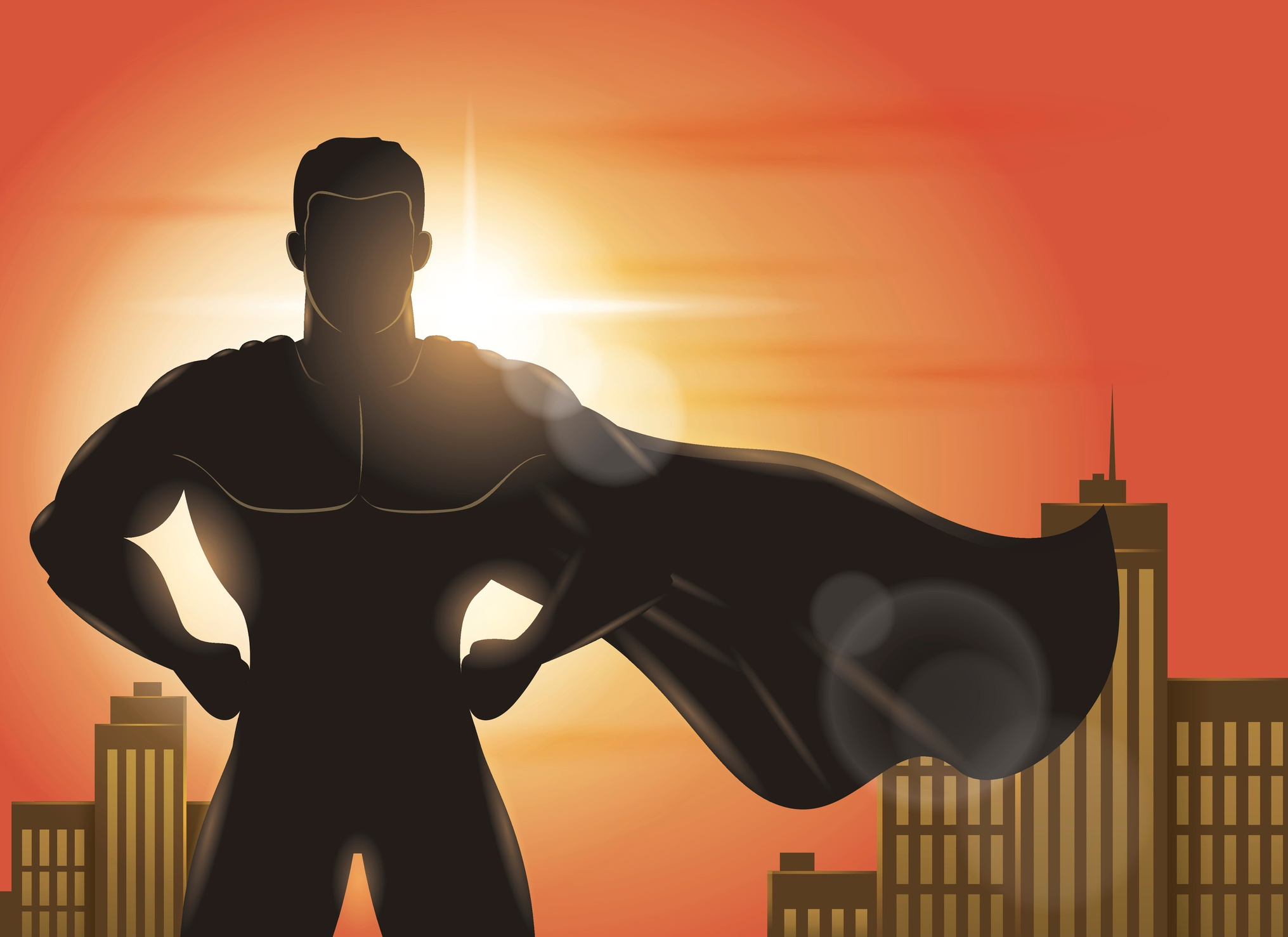 PL Superpowers - My Journey to Personalized Learning Superpower Stardom