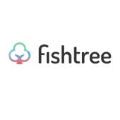 Fishtree