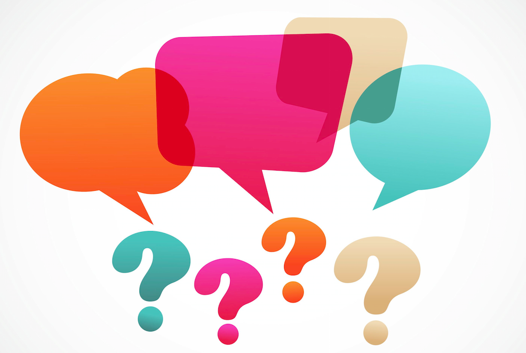 Essential Questions for Selecting the Right Digital Content Providers